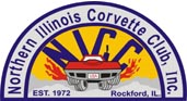 Northern Illinois Corvette Club, Inc.
